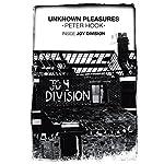 Unknown Pleasures: Inside Joy Division | Peter Hook