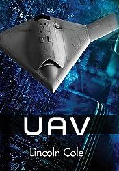 UAV (Horizon's Wake)