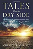 Tales from the Dry Side, Christine Molloy, 1478722096
