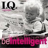 I.Q.  Music: Be Intelligent