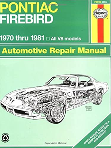 514tGYvYBZL._SX374_BO1204203200_ pontiac firebird v8, 1970 81 (haynes repair manuals) haynes 1980 Firebird Formula at gsmx.co