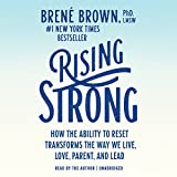 by Brené Brown (Author, Narrator), Random House Audio (Publisher) (1061)  Buy new: $24.50$20.95