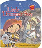 The Little Drummer Boy, Ron Berry, 0824914295