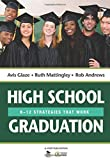 img - for High School Graduation: K-12 Strategies That Work book / textbook / text book