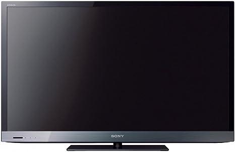 Sony Bravia KDL-46EX520- Televisión Full HD, Pantalla LCD 46 pulgadas: Amazon.es: Electrónica