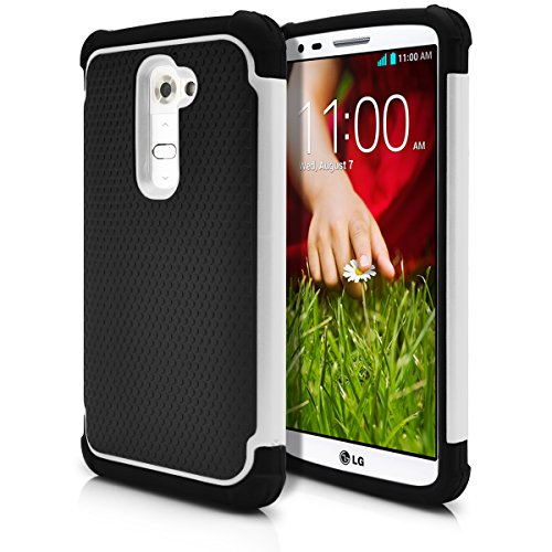 lg-g2-case-magicmobile-hybrid-rugged-impact-resistant-shockproof-protective-lg-g2-case-double-layer-