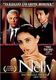 Nelly & Monsieur Arnaud by Emmanuelle B??art