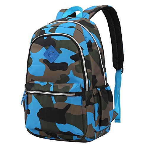 Children School Toddler Bookbag Backpack