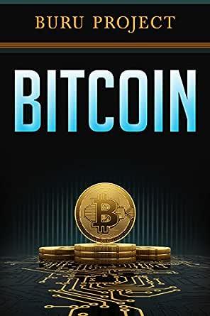 diversi portafogli bitcoin)