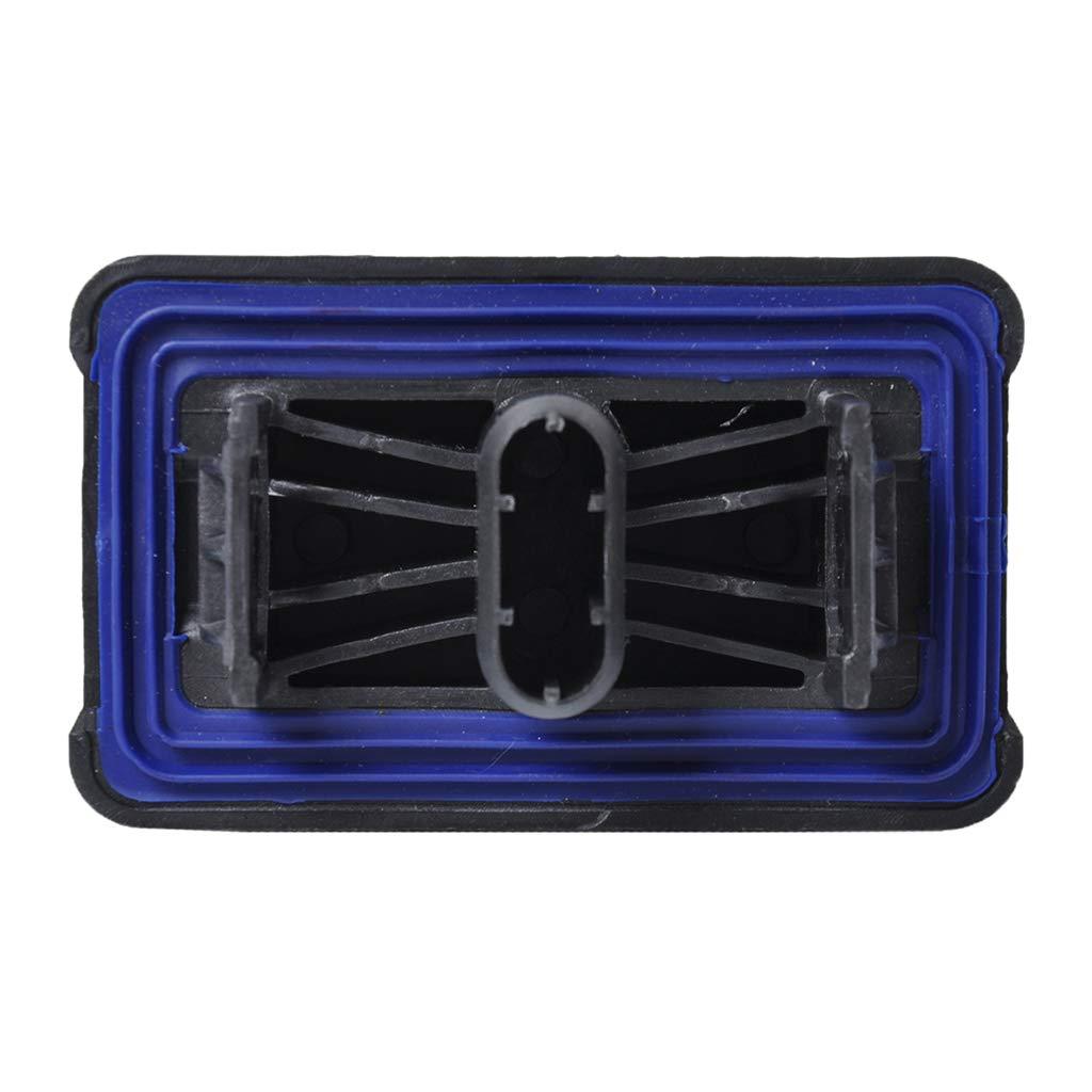 Homyl 4 St/ück Jack Pad unter Auto Support Pad Direkter Ersatz f/ür einen richtigen Sitz