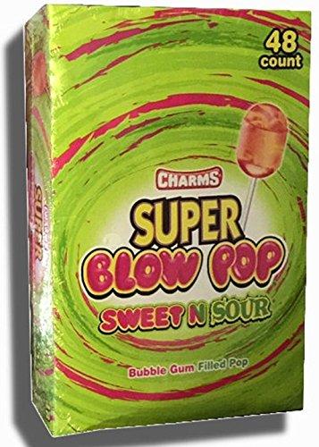charms-super-blow-pops-sweet-sour-48-ct