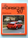 The Porsche 911, Chris Harvey, 0902280783