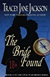 img - for The Bride Found (Civil War Brides) (Volume 2) book / textbook / text book
