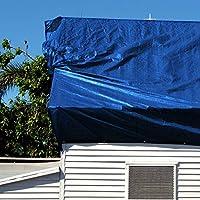 casa pura Toldo Reforzado Impermeable 2x3 - Rafia Exterior | Toldo ...