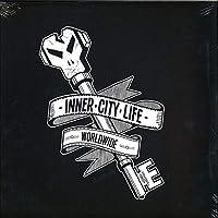 Inner City Life 2017 (Vinyl)