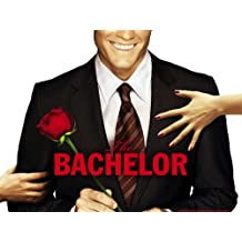 The Bachelor: The Complete Fourteenth Season