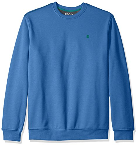 2x Large Polyester Fleece - 2