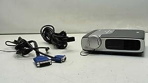 HP SB21 Digital Video Projector