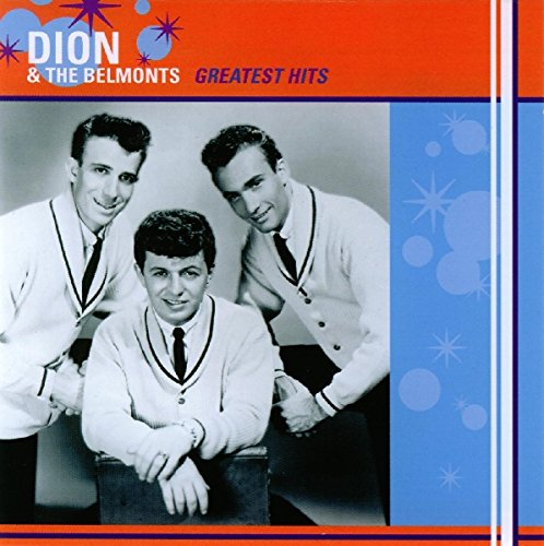 Dion &Amp; The Belmonts - The Best Of The Rest Runaround Sue - Zortam Music