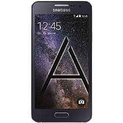 514tO%2BKSjdL. AC UL250 SR250,250  - Smartphone e Cellulari scontati su Amazon