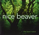 The Time It Takes by Nice Beaver (2015-08-03)