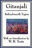 Gitanjali, Rabindranath Tagore, 1604594616