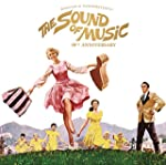 The Sound Of Music (50th Anniversary...