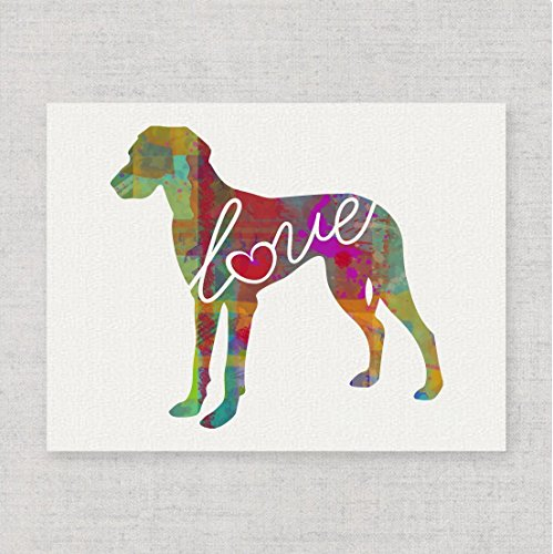 great-dane-love-natural-ears-a-modern-whimsical-dog-breed-watercolor-style-wall-art-print-poster-on-