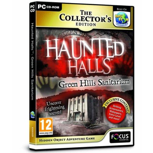haunted-halls-green-hills-sanitarium-collectors-edition-pc-cd-uk-import