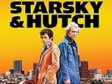 Starsky and Hutch Season 2