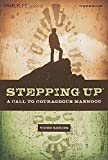 Stepping Up Video Series Workbook