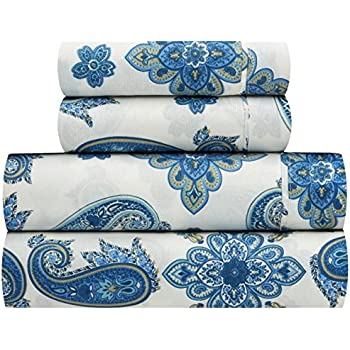 And too Asian sheet set agree