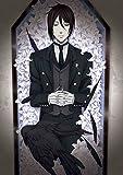 Animation - Kuroshitsuji (Black Butler) Book Of Murder Part 1 Of 2 [Japan DVD] ANSB-11361