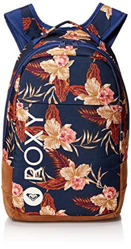 roxy-womens-dusk-to-dawn-poly-backpack-castaway-floral-blue-print
