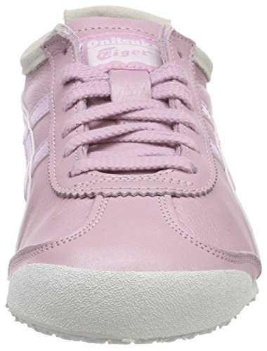 rose rose Asics Water Running 700 Rosa Scarpe Mexico Donna 66 Water qRnA8ZH1