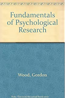 underst anding and conducting research in the health sciences weathington bart l cunningham christopher j l pittenger david j