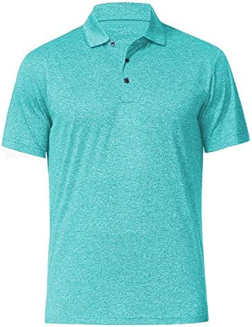 cossniss-men-s-dry-fit-golf-polo