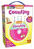 Counting, Kim Mitzo Thompson and Karen Mitzo Hilderbrand, 0769655394