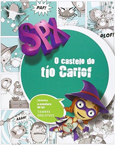 Ciencias Sociais 4º Primaria - Galicia (Superpixépolis) - 9788490460955