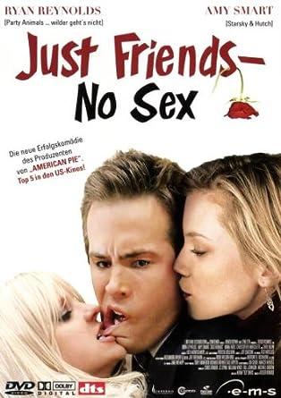 Секс с фильма друзья по сексу