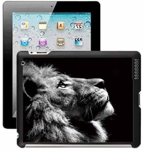 Ziblit 3D Covers for iPad and Phones Mobile Phone Cases & Covers at amazon