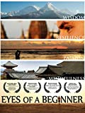 Eyes of the Beginner