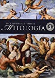 img - for Enciclopedia ilustrada de mitolog a (Spanish Edition) book / textbook / text book