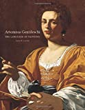 Artemisia Gentileschi: The Language of Painting