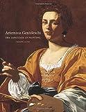Artemisia Gentileschi – The Language of Painting