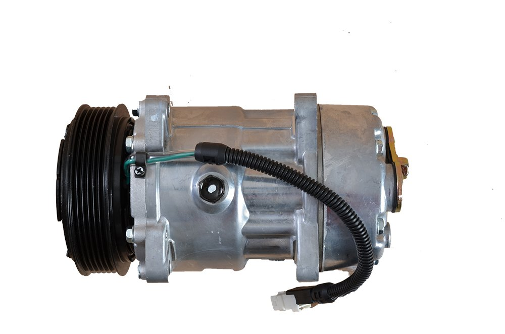 Nrf 32040 Compressore, Climatizzatore NRF b.v.