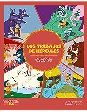 Libros de Historias de dragones para niños   Amazon.es