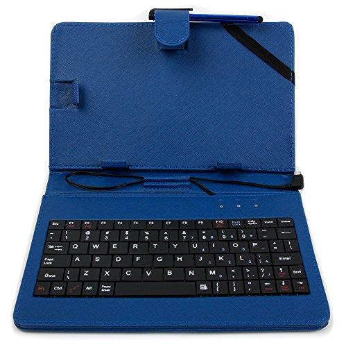 7 tablet quad core 8gb case - 4