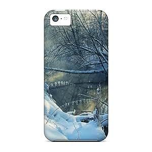 Samsung Galaxy Note 2 N7100 Phone Case Twilight R3W8364