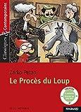 Amazon.fr - Le Petit chaperon chinois - Marie Sellier